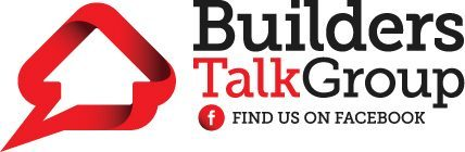 Builders Talk Group