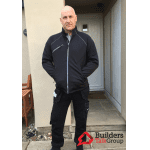 Fristads Workwear Range, BTG Reviews!